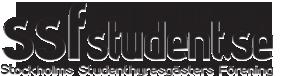 SSF Logotyp