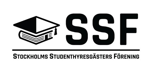 SSFstudent.se